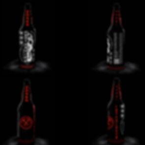 Bottle Placement.jpg