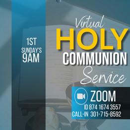 Copy of holy communion service flyer.jpg