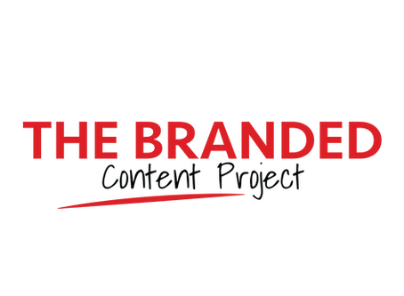 Branded Content Project Releases Research on State of Content Marketing in 2020