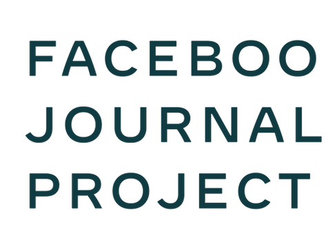 Facebook Journalism Project Provides $16 Million in Funding to Support More Than 200 Local Newsrooms