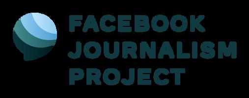 Facebook_Journalism_Project_symbol_locku.png