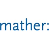 Mather%20logo.png