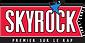 500px-Logo_Skyrock_2011.svg.png