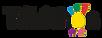 464px-Logo_Téléthon_France.svg.png