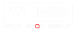 kgs.logo700x.png