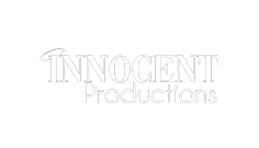 innocent logo Noir copie.png