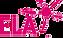 large_ela_logo_new-1501080026.png