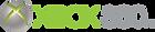 800px-Xbox_360_Logo.svg.png