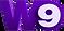 W9_logo.png