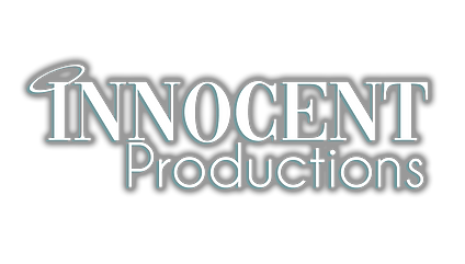 innocent_production_DarkGlow.png