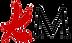 logo-km.png
