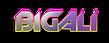Logo_BigAli.png