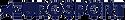 eurosport-logo.png