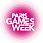 Paris_Games_Week_(2019)_Logo.png