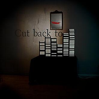 cutbackto.jpg