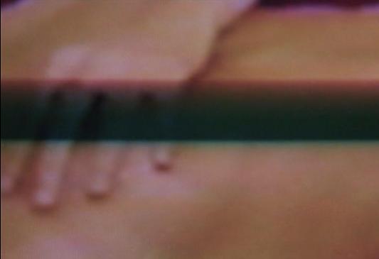 Screen Shot 2021-01-30 at 21.19.18.png