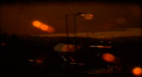 Screenshot 2021-02-19 at 19.42.17.png