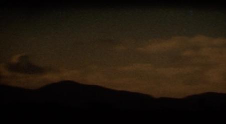 Screenshot 2021-02-22 at 21.12.30.png