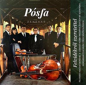 Pósfa_CD.jpg