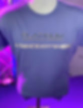 #Danceanywhere tshirt.jpg