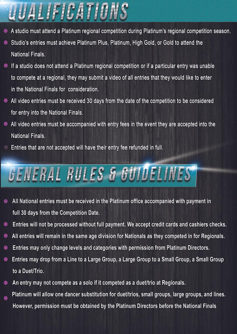 Nationals Rules n Regs page 2 ( Editable).jpg
