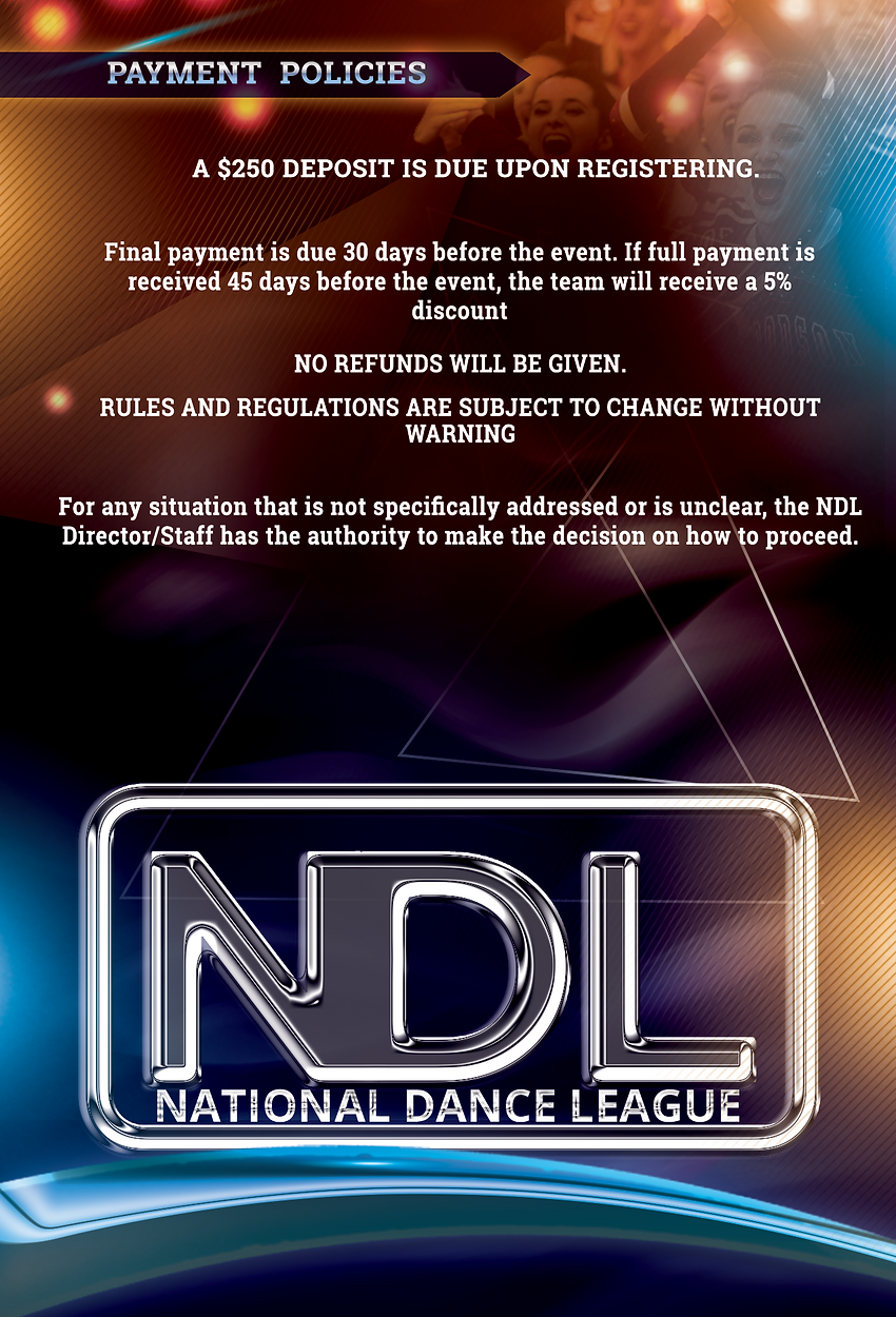 NDL rules & regs payment info.png