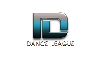 NDL logo w gold league.png