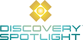 Discovery Spotlight Logo.png
