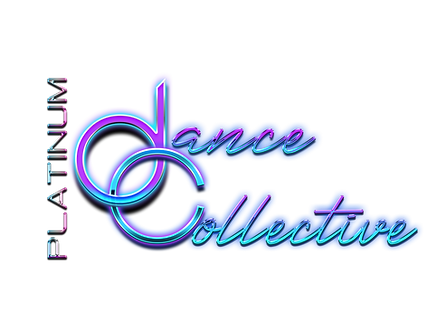 PDC logo Final small ( for web).png