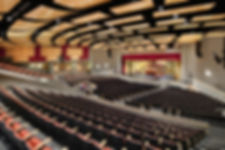 BethelPark-HighSchool-Auditorium.jpg