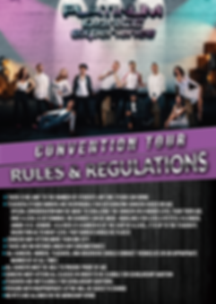 PDE Rules and Regs revised.png