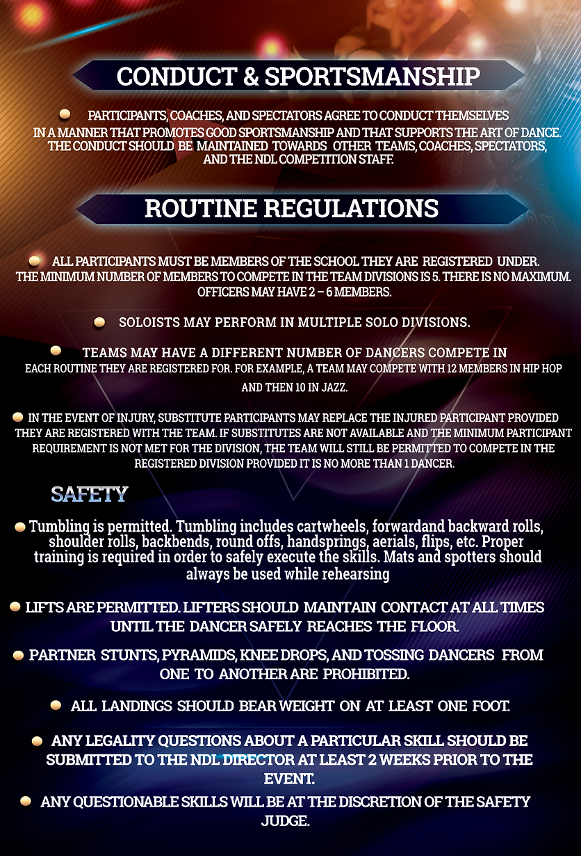 NDL rules & regs conduct & safety.png