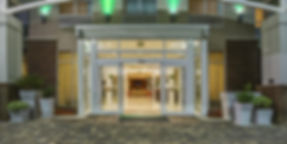 Statesboro PNDC Hotel.jpg