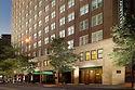 Atlanta PDC Hotel.jpg