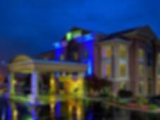 Richmond PNDC Hotel.jpg