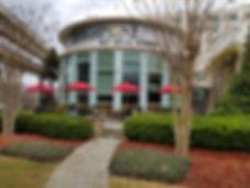 Atlanta PDE.jpg