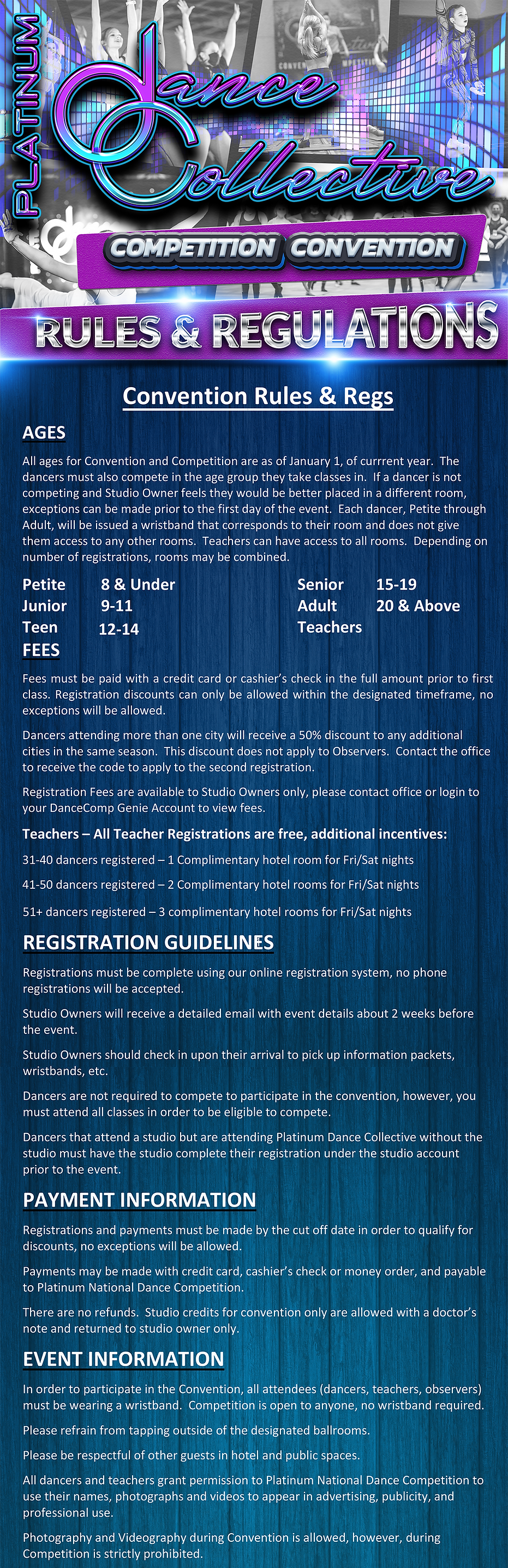 2021-22 PDC Rules & Regs for Website FINAL Approved Pg 1.png