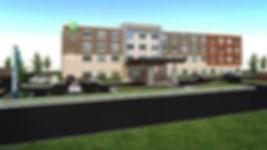 Tulsa Hotel PNDC.jpg