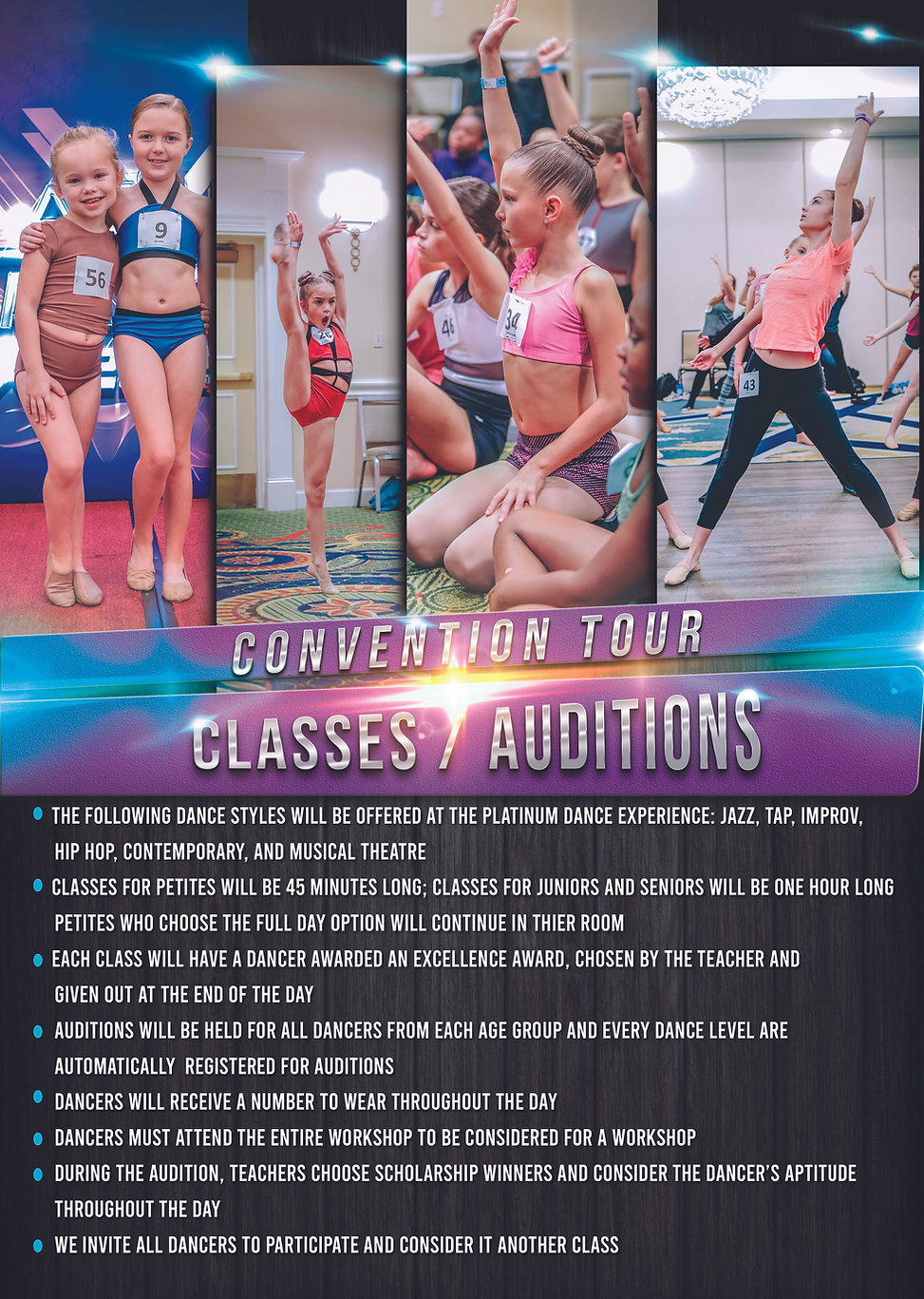 PDE Rules and Regs classes & Auditions Updated September 1 2021.jpg