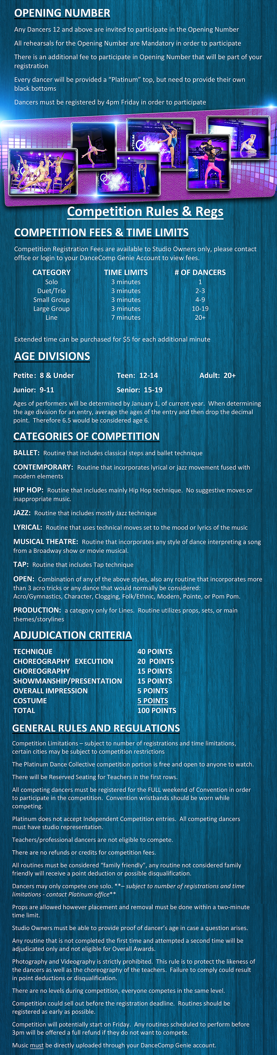 2021-22 PDC Rules & Regs for Website FINAL Approved Pg 2.png