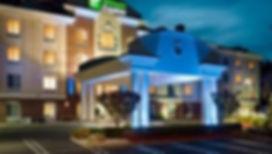 East Brunswick PNDC Hotel.jpg