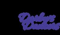 Darbys Dancers Logo_Stacked.png
