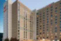 PDE Indianapolis Hotel.jpg