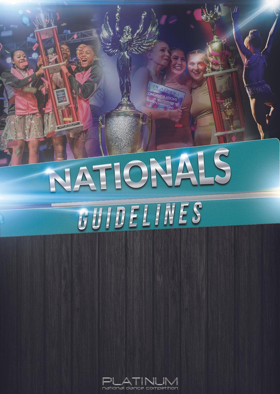 Nationals Rules n Regs page 1.jpg