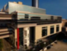 Atlanta PDC.jpg