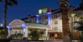 Sarasota PNDC Hotel.jpg