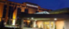 Indianapolis PNDC Hotel.jpg