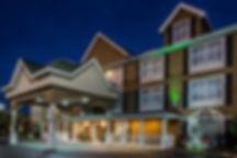 Jacksonville PDC Hotel.jpg