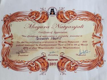 C97-Natyanjali-2011-1.JPG