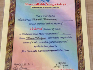 C126-Nritya-Visharad Degree.jpg